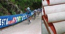 Banner pubblicitari in tnt online