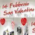 cuori-omaggio-san-valentino