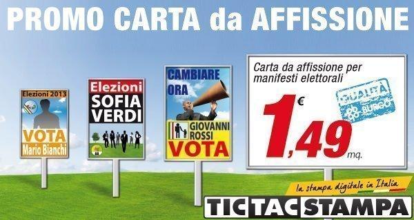 manifesti-elettorali-in-carta