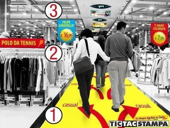 segnaletica-pubblicitaria-del-punto-vendita