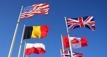 Acquista bandiere personalizzate online