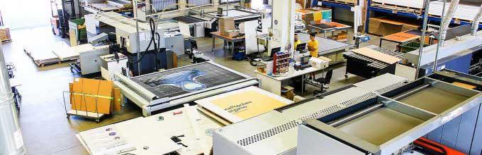 Tic Tac rafforza il finishing digitale con Zünd e amplia l'offerta packaging & display