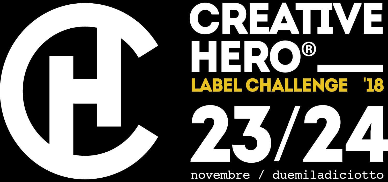 Creative Hero: una sfida per le giovani menti!