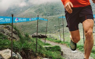Stampa digitale green. Una maratona da completare passo dopo passo.