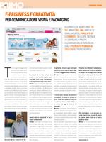 Pubblitec_11-2011