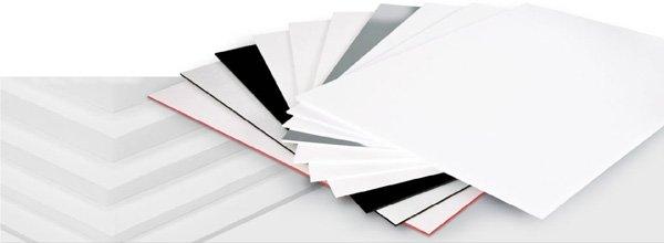 Stampa digitale su laminil - Stampa digitale su piastrelle ...