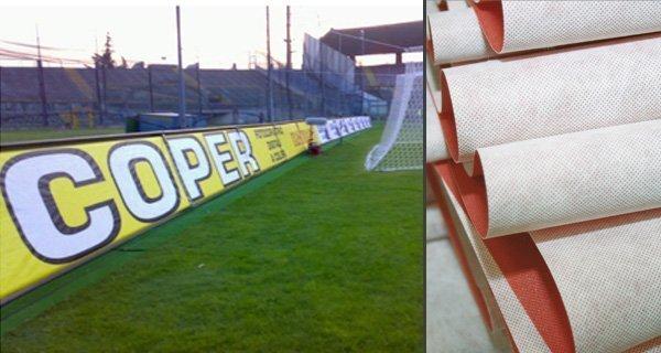 tnt-in-bobina_per-campi-da-calcio