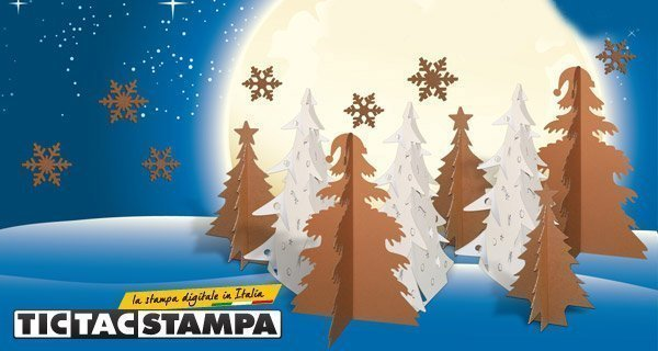Espositori-pubblicitari-per-Natale