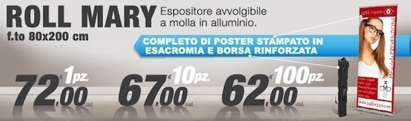 espositore-roll-up-da-interno