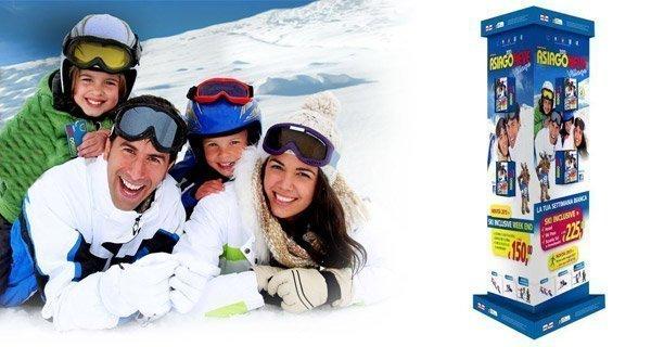 espositori-pubblicitari-per-scuole-sci