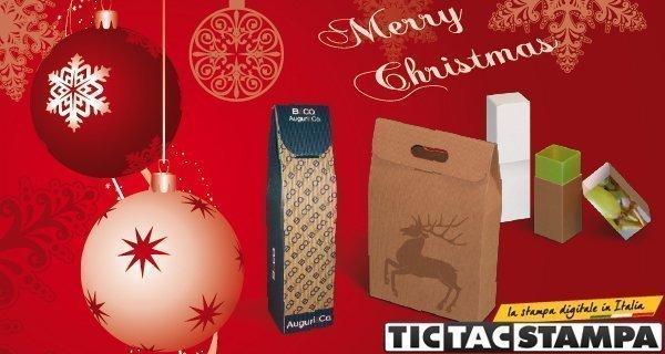 scatole-per-bottiglie-natalizie
