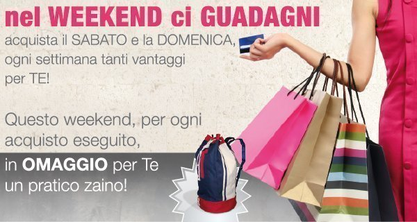 sconto-weekend-promo-stampa