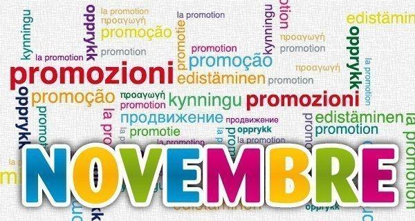 tictac-promozioni-novembre-2012