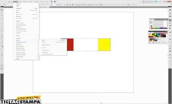 tutorial_illustrator_1