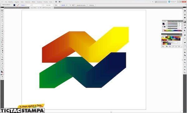 tutorial_illustrator_3