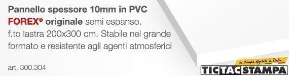 pannello-forex-10mm