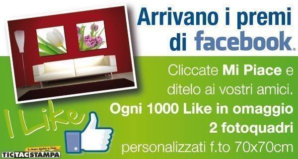 promozione-facebook-clicca-mi-piace