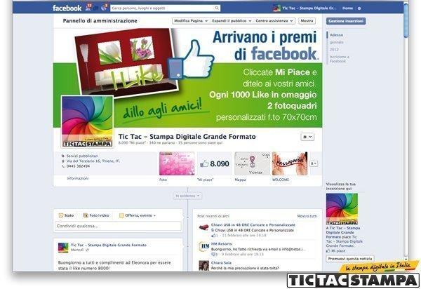 tictacstampa-pagina-facebook