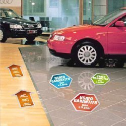 stampa-pvc-adesivo-pavimento