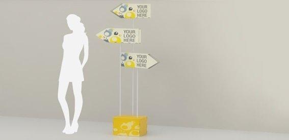 Stampa digitale personalizzabile su cartone