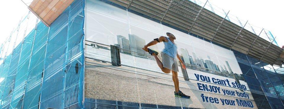 405_rete-pvc-per-coperture-edifici