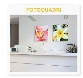 fotoquadri